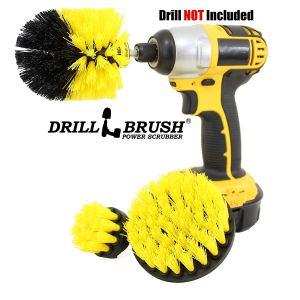 drillbrush-for-bathroom-surfaces-