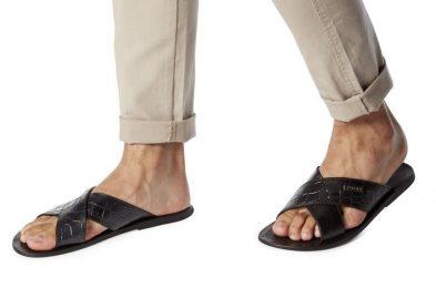 dune-sandals-men-leather