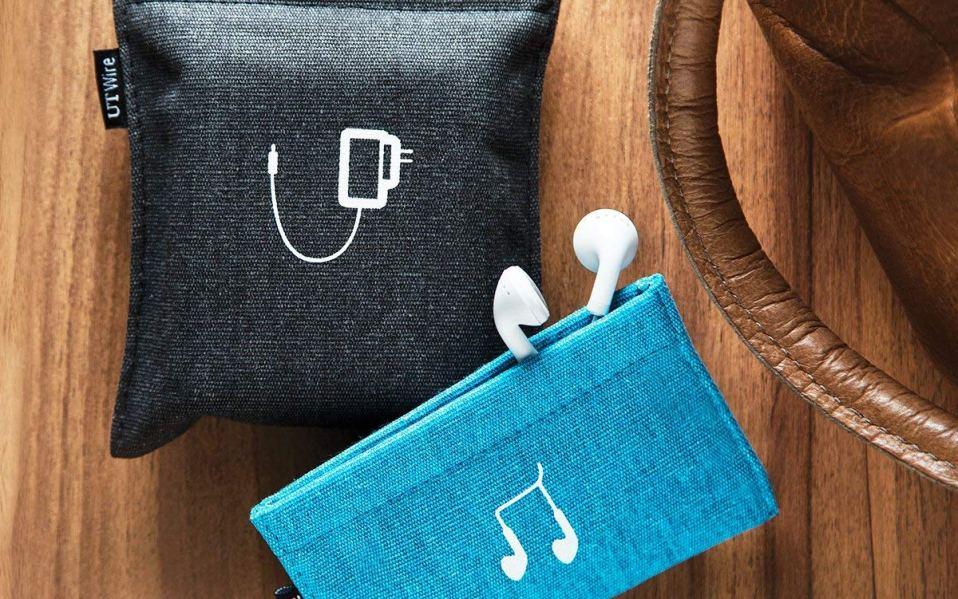 best earphones case