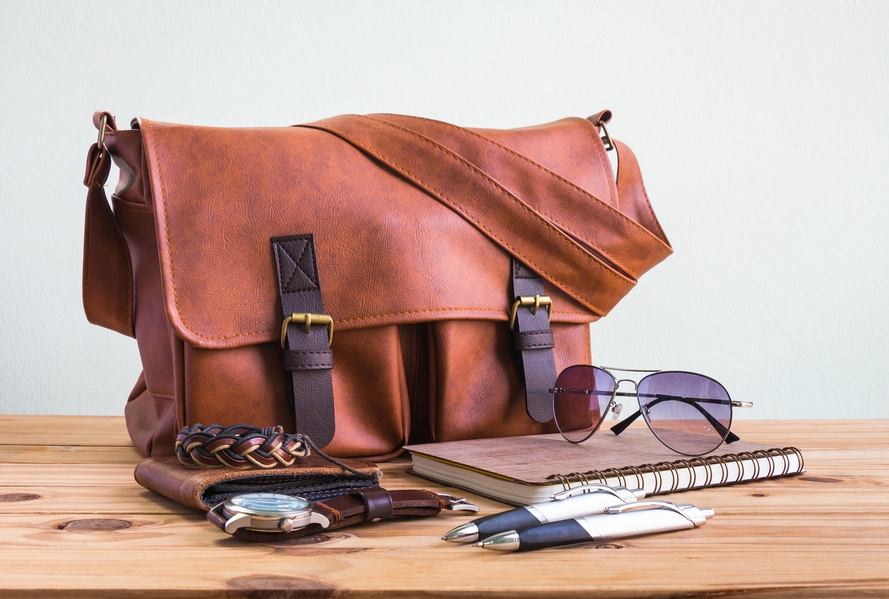 Best Everyday Carry Products Men