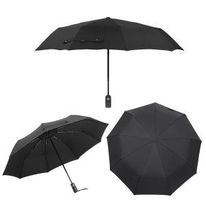 Elyzia Travel Umbrella