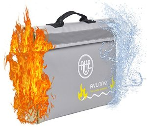 fireproof-and-waterproof-money-and-important-documents-bag-