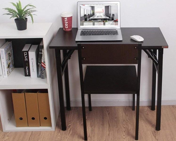 Best Folding Tables