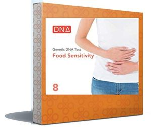 food sensitivity test mighty dna