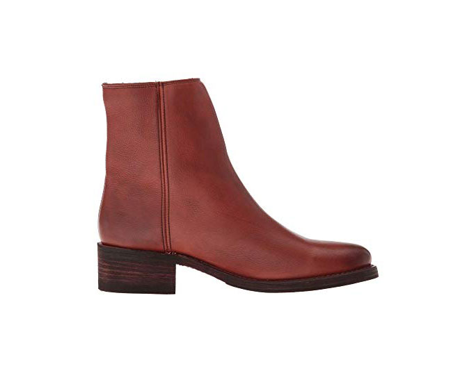 Frye Boots On Sale Cheap