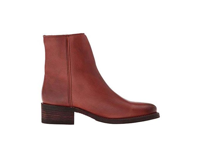 best frye boots