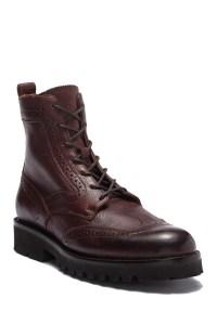 best frye boots earl