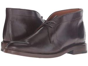 best frye boots jones chukka