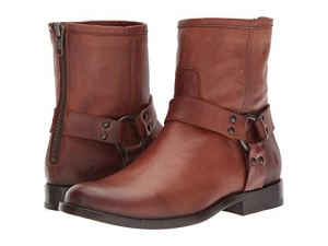 best frye boots phillip
