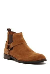 best frye boots scott