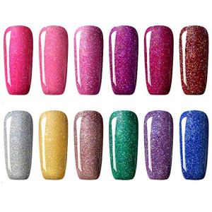 best gel nail polish clavuz bright