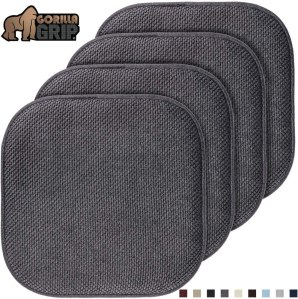 office seat cushions gorilla