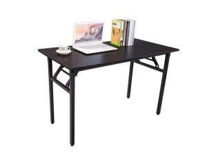 Halter Folding Computer Desk