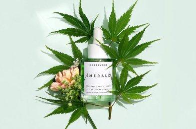 herbivore-emerald-cannabis-sativa-hemp-seed-deep-moisture-glow-oil-hero