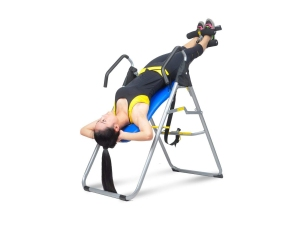 the 4 bestselling inversion tables under 200  spy