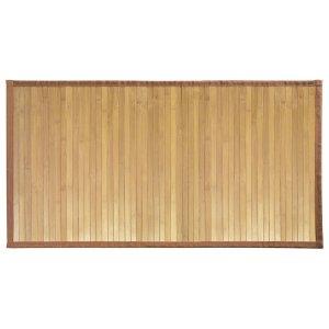 iDesign Bamboo Rug