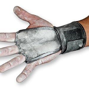 JerkFit WODies Full Palm Protection
