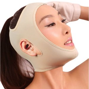 joly slimming cheek mask amazon
