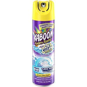 kaboom-foam-tastic-with-oxiclean-