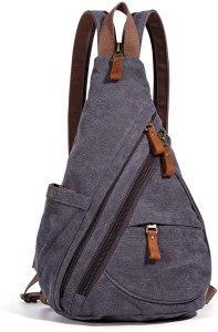 convertible backpack purse kl928