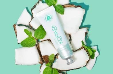 kopari-coconut-toothpaste-sephora-2