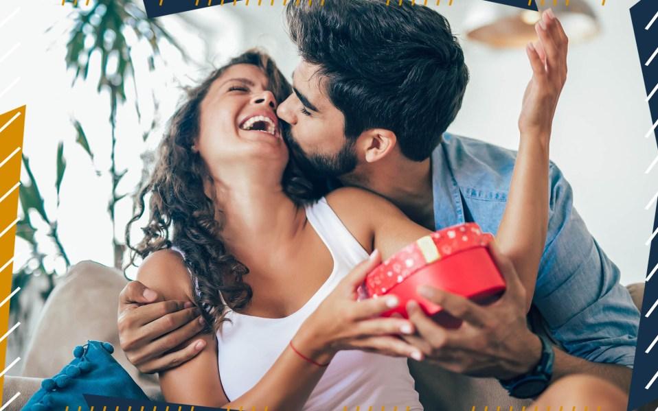 Best Valentine's Day Gift Ideas For