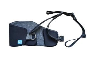 neck hammock review cervical traction