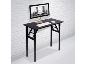 Need Small Folding Table