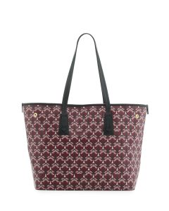 Iphis Tote Bag Liberty London