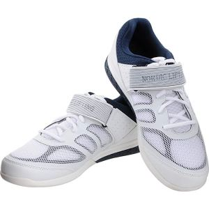 Nordic Lifting Weightlifting Shoes Ideal for Crossfit