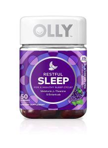 olly-restful-sleep-gummy-supplement-