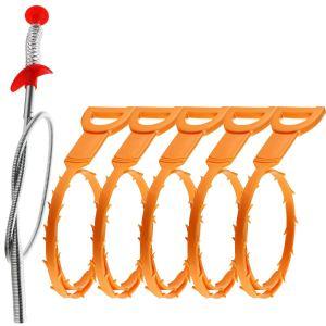 omont-drain-snake-clog-remover