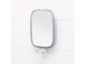 fogless shaving mirror amazon