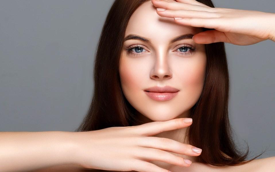 Best Retinol Oil Skin Care