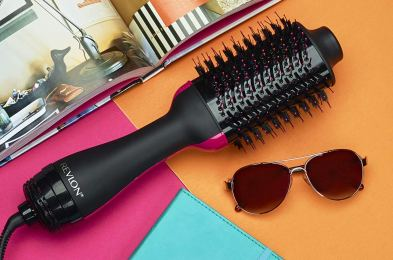 revlon-one-step-hair-dryer-volumizer-hero-amazon