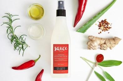 sauce-beauty-hot-sauce-spray