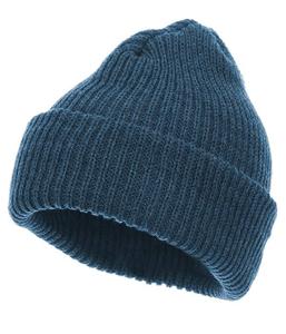 Blue Beanie under $10