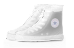 Shoe Covers for Rain