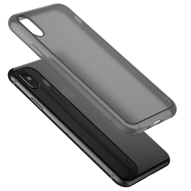 Self-Healing iPhone Case Amazon