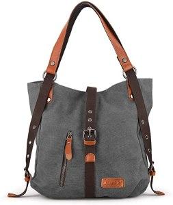 convertible backpack purse shangri la