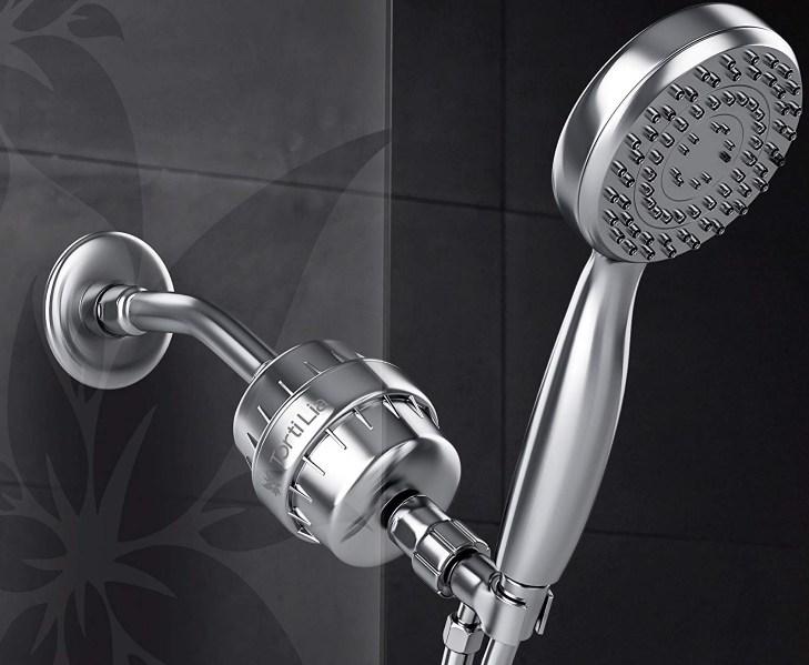 Best Shower Filters