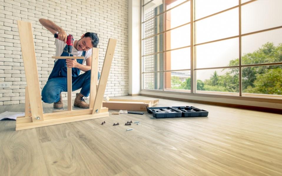 best handyman guides amazon