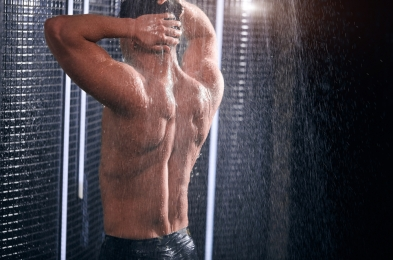 Phisoderm Body Acne Wash Amazon