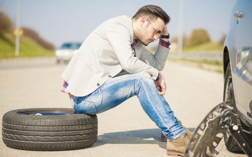 best portable tire infloator amazon