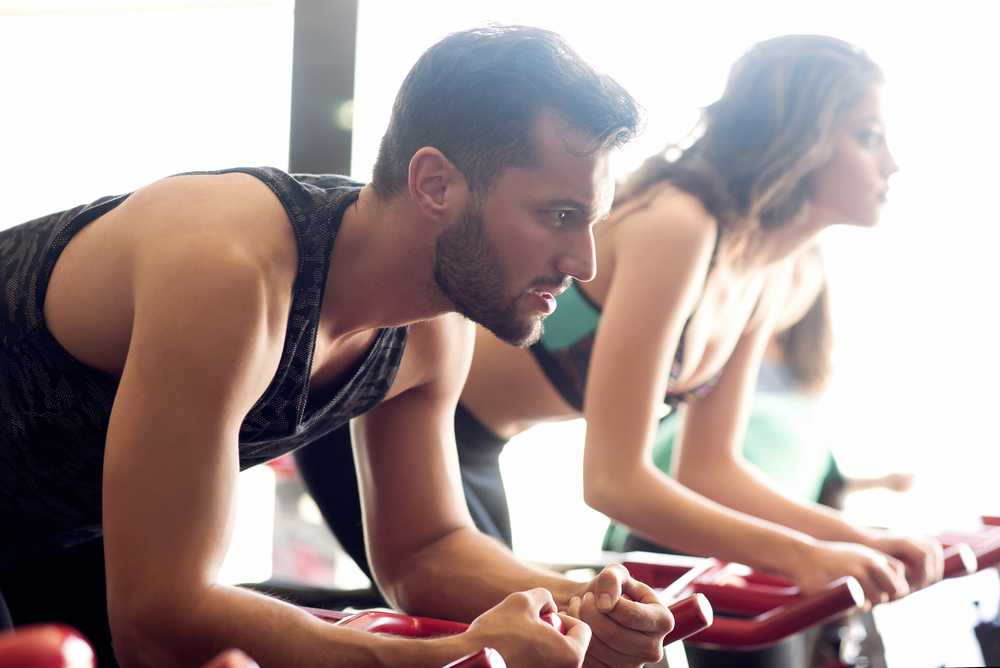 how to buy shoes for spin class soulcycle indoor cycling