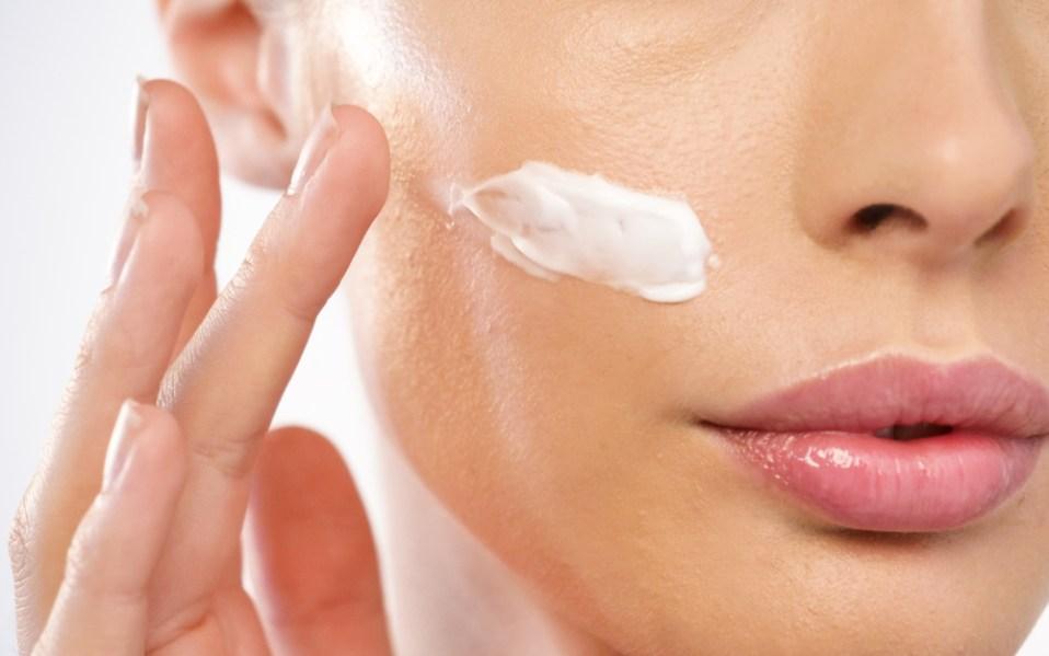 best moisturizer combination skin