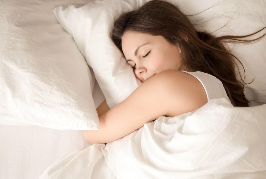 Best Sound Machine for Sleep: Pink,