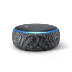 smart-speaker-