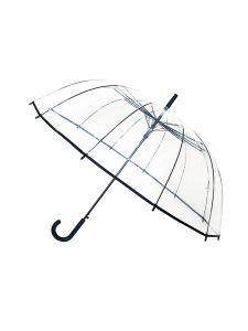 Smati Stick Umbrella