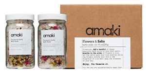 best essential oils shower herbal soak